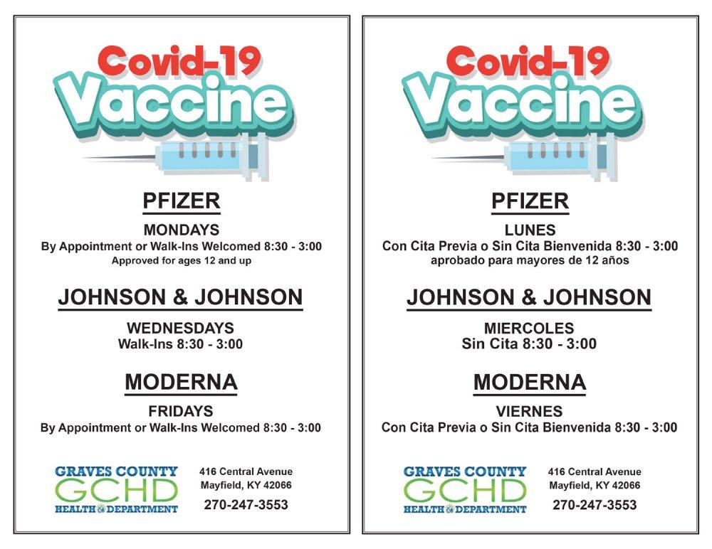 vaccine-flyer-june