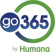 Go 365 By Humana